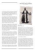 Der Weg nach Mekka - ein Film von Georg Misch - filmABC - Seite 5