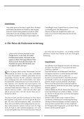 Der Weg nach Mekka - ein Film von Georg Misch - filmABC - Seite 6