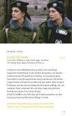 cinemagic - filmABC - Seite 5