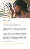 cinemagic - filmABC - Seite 7