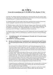 10 GV.pdf - VÖFA