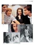 Ausschnitt als pdf - Filmbulletin - Seite 3