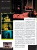 Ausschnitt als pdf - Filmbulletin - Seite 2