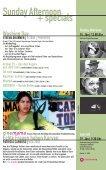Sunday Afternoo+ spe - Filmcasino - Seite 2