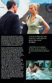 Sunday Afternoo+ spe - Filmcasino - Seite 5