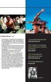 Sunday Afternoo+ spe - Filmcasino - Seite 7