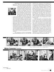 Download als pdf - Filmbulletin
