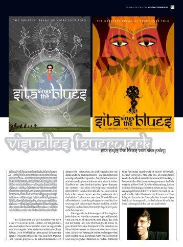 Beitrag als pdf - Filmbulletin