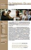 GARTEN - Filmcasino - Seite 4