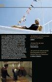 GARTEN - Filmcasino - Seite 5