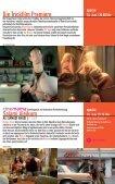 Page 1 www.filmcasino.at Kartenreservierung: 587 90 62 1050 Wien ... - Seite 2