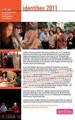Page 1 www.filmcasino.at Kartenreservierung: 587 90 62 1050 Wien ... - Seite 4
