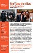 Page 1 www.filmcasino.at Kartenreservierung: 587 90 62 1050 Wien ... - Seite 7