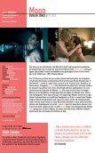 Moon Mademoiselle Chambon - Filmcasino - Seite 5