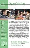 GARTEN - Filmcasino - Seite 6