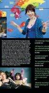 GARTEN - Filmcasino - Seite 7
