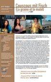 CURRY GERGELY - Filmcasino - Seite 4