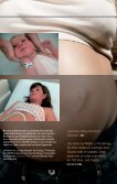 CURRY GERGELY - Filmcasino - Seite 6