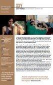 CURRY GERGELY - Filmcasino - Seite 7