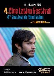 Download - Filmcasino