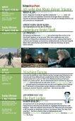 Page 1 www.filmcasino.at Kartenreservierung: 587 90 62 1050 Wien ... - Seite 3