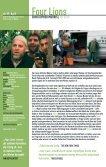 Page 1 www.filmcasino.at Kartenreservierung: 587 90 62 1050 Wien ... - Seite 6