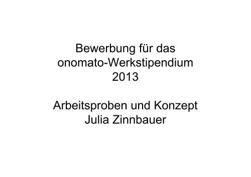onomato, Konzept Julia Zinnbauer.pdf