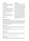 Download PDF - Filmclub - Page 2