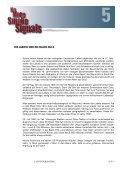 HINTERGRUNDMATERIAL - Filme für eine Welt - Seite 4