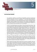 HINTERGRUNDMATERIAL - Filme für eine Welt - Seite 6