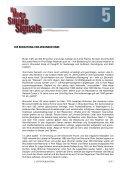 HINTERGRUNDMATERIAL - Filme für eine Welt - Seite 7