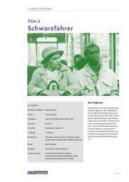 PDF-Datei - Filme für eine Welt