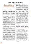 PDF (www.soulboy.x-verleih.de) - Soul Boy - X Verleih AG - Seite 4