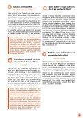 PDF (www.soulboy.x-verleih.de) - Soul Boy - X Verleih AG - Seite 7