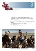 fragen, aufgaben und materialien zu formalen aspekten des films - Seite 3