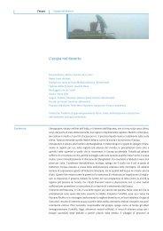 Materiale didattico (pdf) - Filme für eine Welt