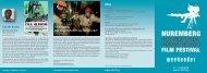 1469 NIHRFF weekender 12 flyer v3.2.indd - Filmfestival der ...