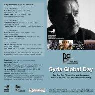 als PDF-Datei - Filmfestival der Menschenrechte
