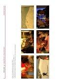 Il neige à Marrakech – Schnee in Marrakesch - Filme für eine Welt - Page 6