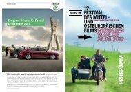 Programmheft (PDF) - Festival des mittel- und osteuropäischen ...