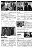 wohin09_07.indd - FilmGalerie Kino im Leeren Beutel - Seite 3