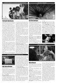 wohin09_07.indd - FilmGalerie Kino im Leeren Beutel - Seite 4