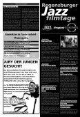 wohin09_07.indd - FilmGalerie Kino im Leeren Beutel - Seite 5