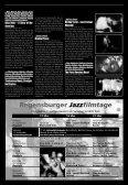 wohin09_07.indd - FilmGalerie Kino im Leeren Beutel - Seite 6