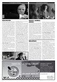 wohin09_07.indd - FilmGalerie Kino im Leeren Beutel - Seite 7