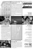 wohin05_07.indd - FilmGalerie Kino im Leeren Beutel - Seite 2