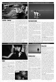 wohin05_07.indd - FilmGalerie Kino im Leeren Beutel - Seite 3