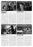 wohin05_07.indd - FilmGalerie Kino im Leeren Beutel - Seite 4