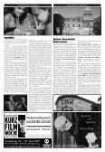 wohin05_07.indd - FilmGalerie Kino im Leeren Beutel - Seite 7