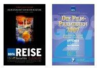 Das Programmheft zum Download (PDF-Datei) - Filmklub Dortmund